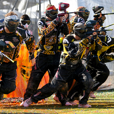 paintballl